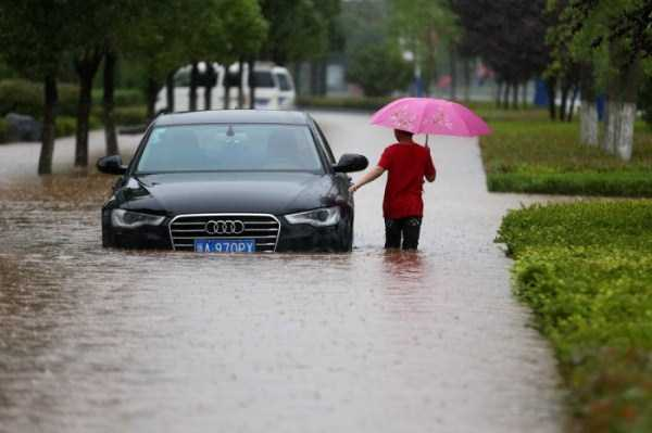 floods-in-china (6)