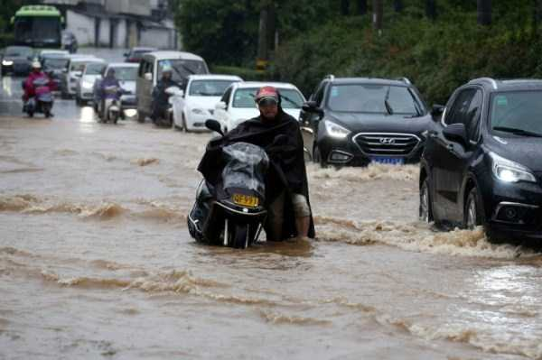 floods-in-china (8)