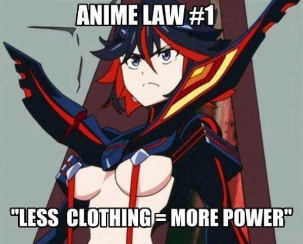 funny-anime-logic (10)