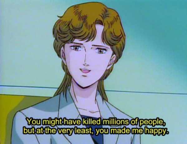 funny-anime-logic (13)
