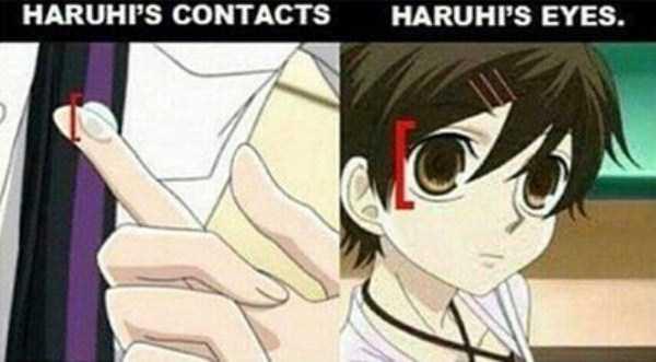 funny-anime-logic (3)
