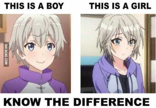 funny-anime-logic (6)