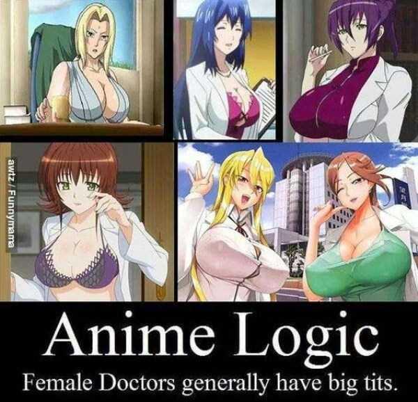 funny-anime-logic (7)