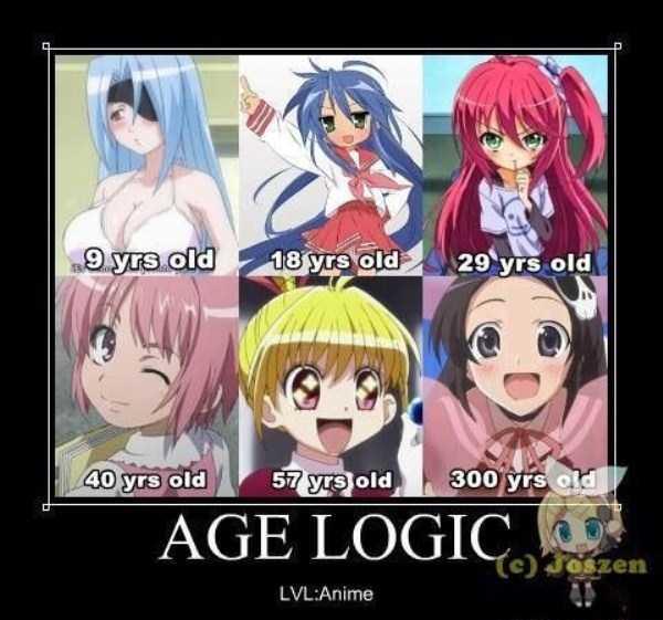 funny-anime-logic (8)