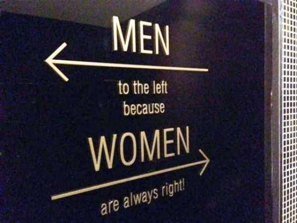 funny-restroom-signs (13)