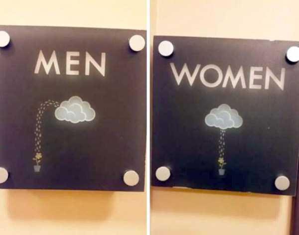funny-restroom-signs (18)