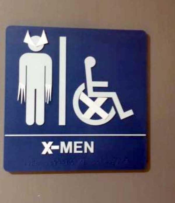funny-restroom-signs (2)