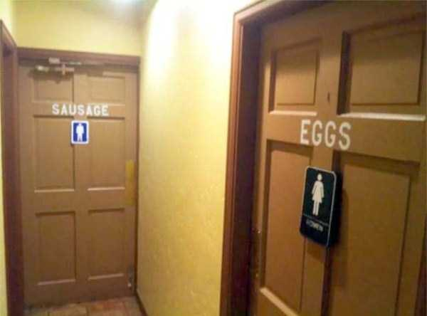 funny-restroom-signs (24)