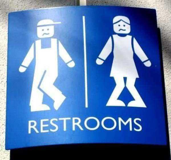 funny-restroom-signs (4)