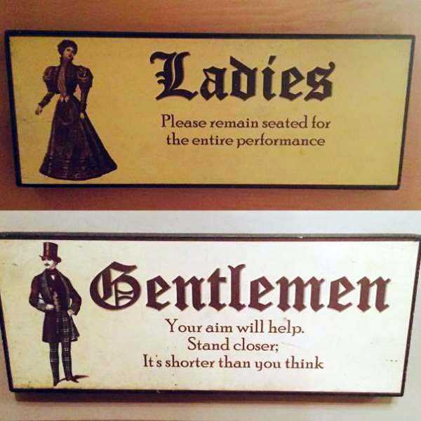 funny-restroom-signs (7)