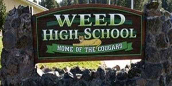 funny-school-names (11)