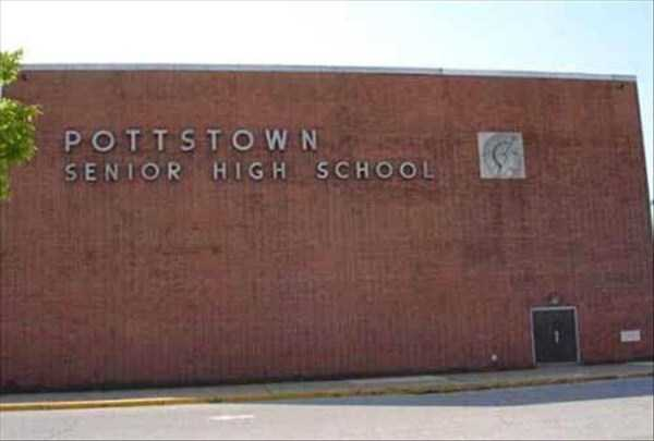 funny-school-names (13)