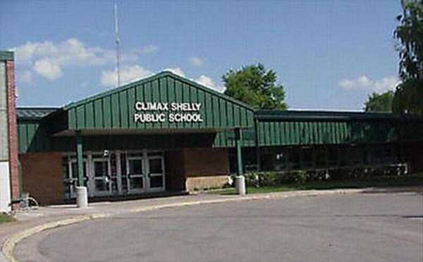 funny-school-names (16)