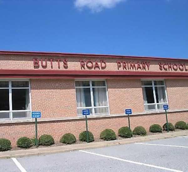 funny-school-names (3)
