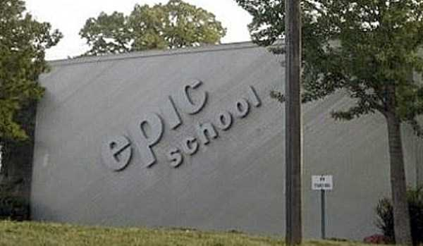 funny-school-names (4)