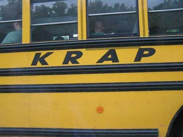 funny-school-names (6)