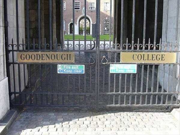 funny-school-names (8)