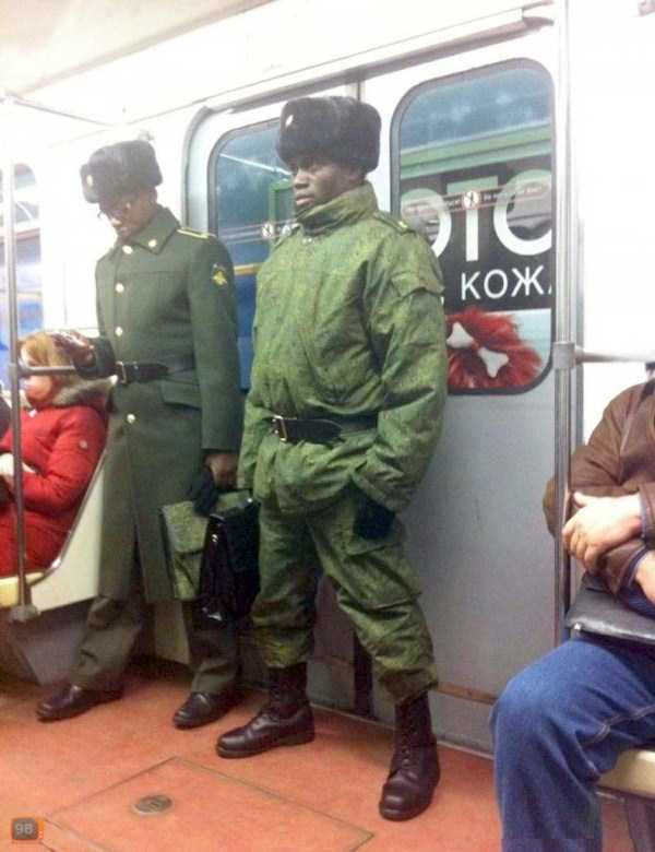 funny-wtf-russia-pictures (15)