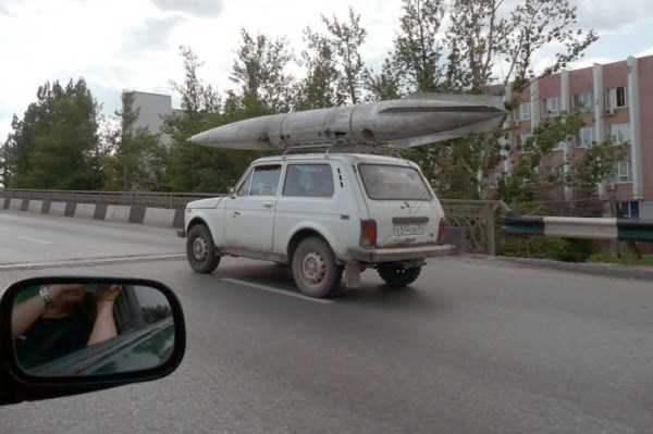 funny-wtf-russia-pictures (22)