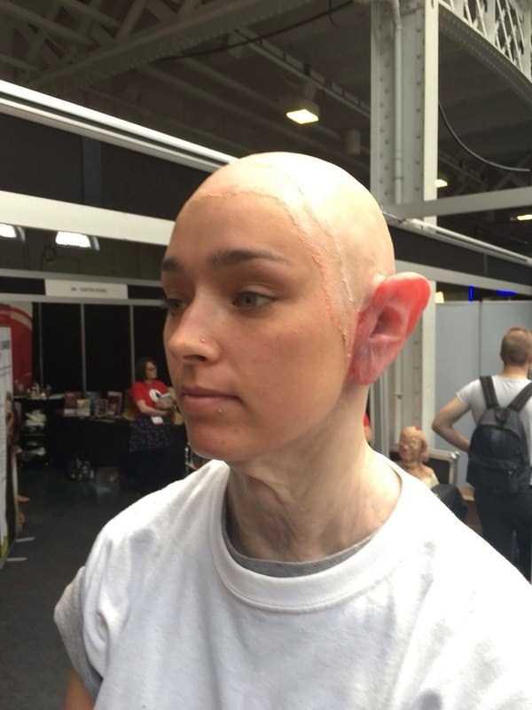 girl-to-punk-makeup-transformation (1)