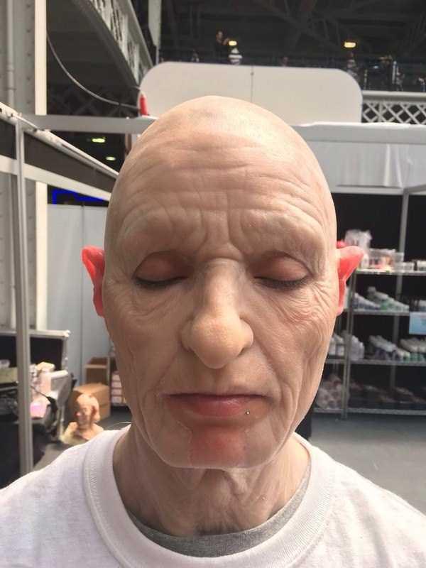 girl-to-punk-makeup-transformation (3)