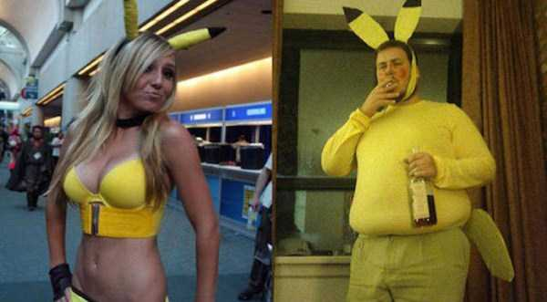good-and-bad-cosplay (11)