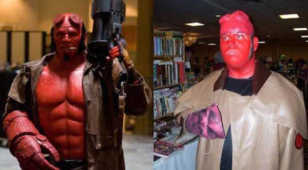 good-and-bad-cosplay (17)