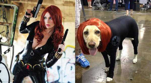 good-and-bad-cosplay (6)