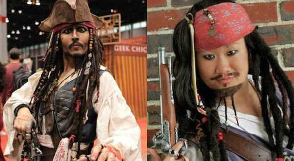 good-and-bad-cosplay (9)