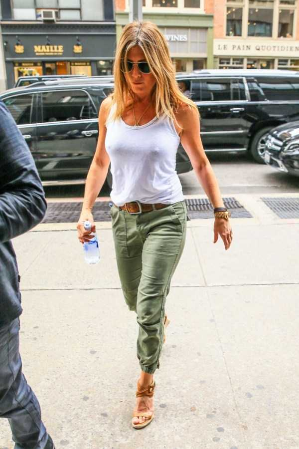 hot-Jennifer-Aniston (11)