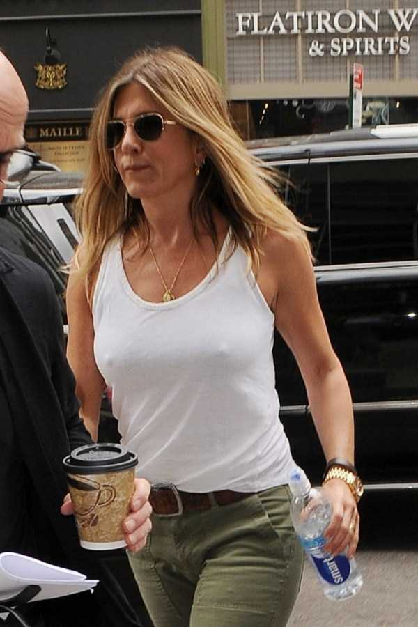 hot-Jennifer-Aniston (16)