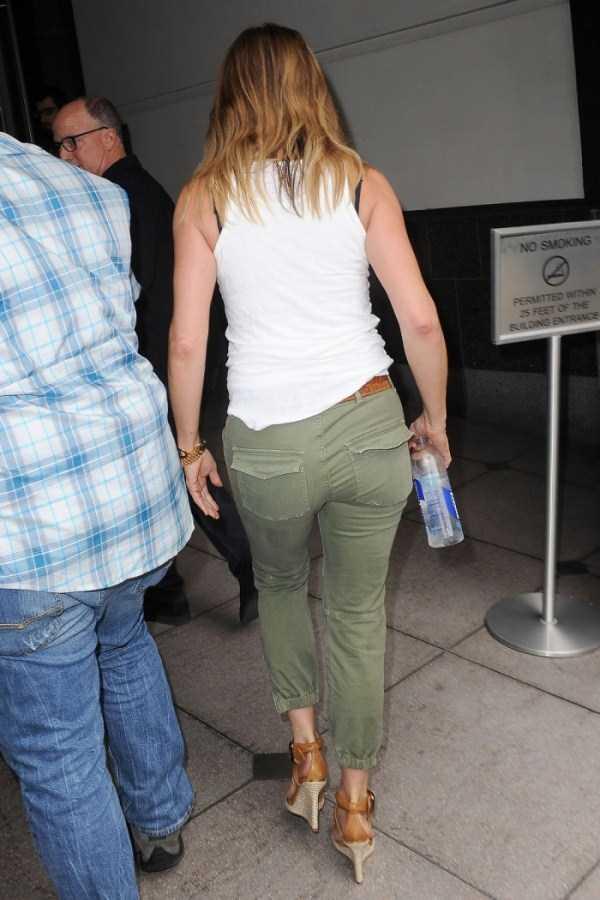 hot-Jennifer-Aniston (17)