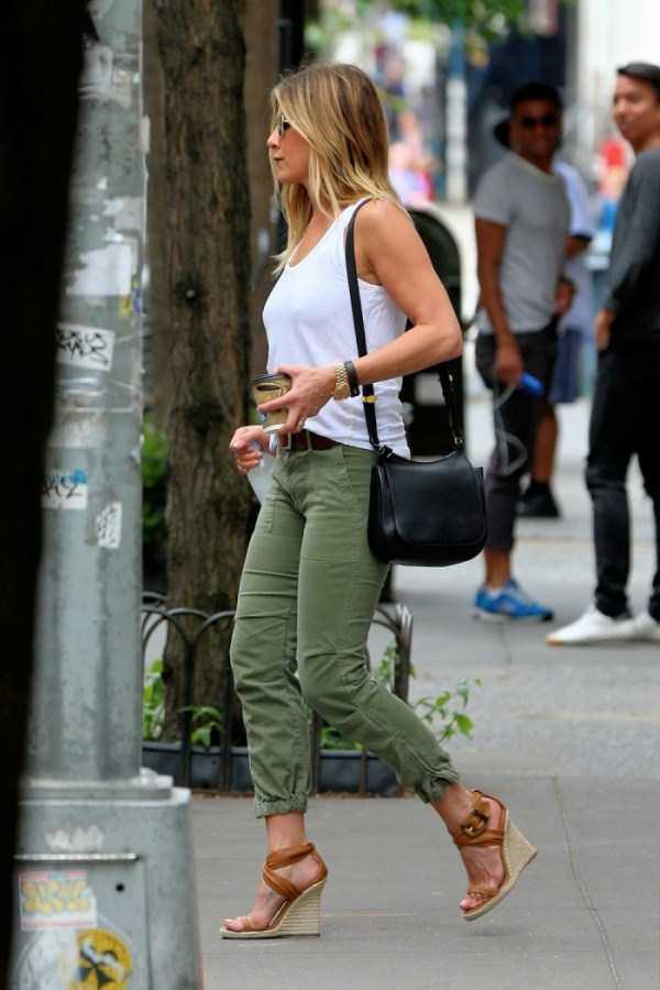 hot-Jennifer-Aniston (2)