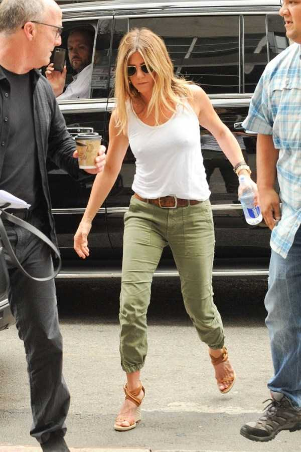 hot-Jennifer-Aniston (3)