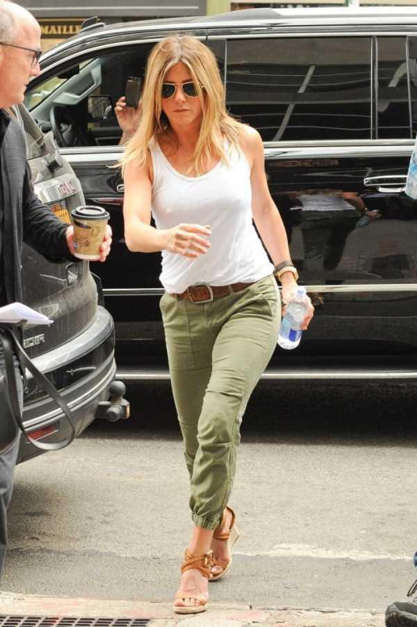 hot-Jennifer-Aniston (4)