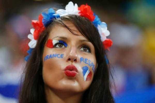 hot-euro-2016-female-fans (13)