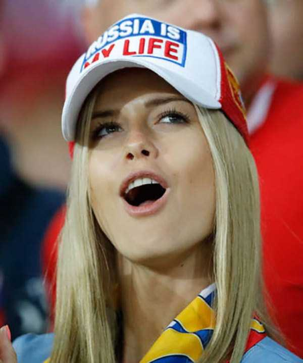 hot-euro-2016-female-fans (19)