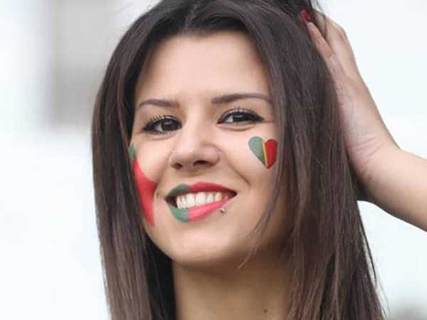 hot-euro-2016-female-fans (3)
