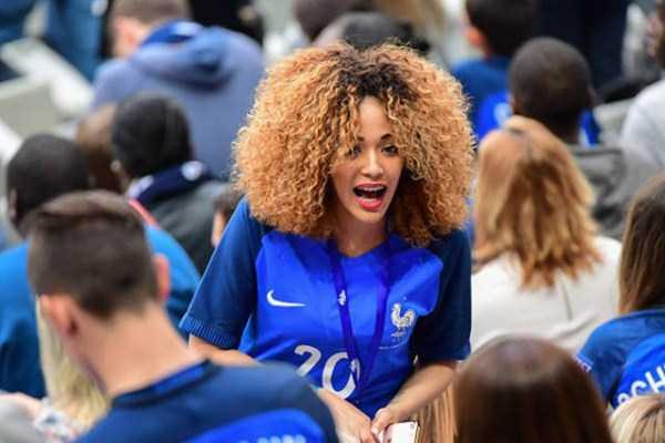 hot-euro-2016-female-fans (37)