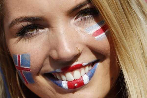 hot-euro-2016-female-fans (40)
