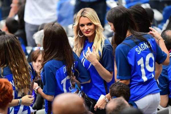 hot-euro-2016-female-fans (5)
