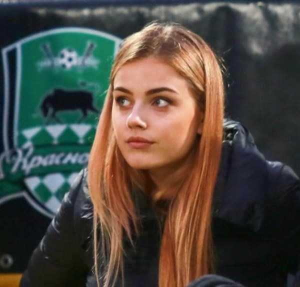 hot-euro-2016-female-fans (7)