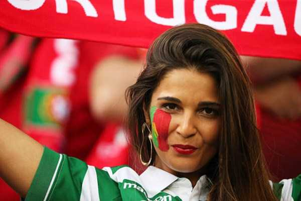 hot-euro-2016-female-fans (8)