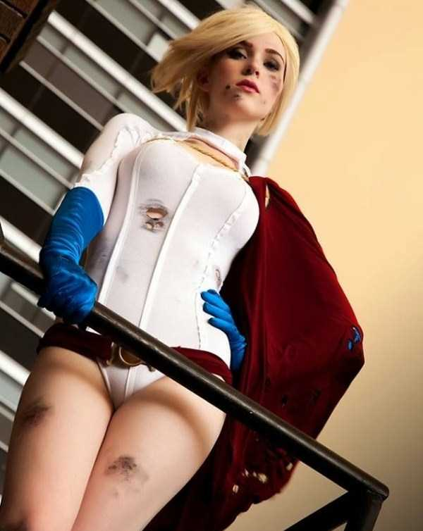 hot-sexy-cosplay-girls (2)