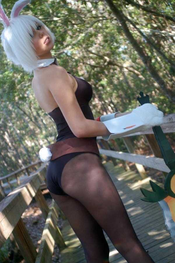 hot-sexy-cosplay-girls (26)