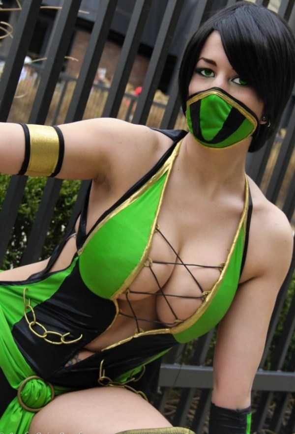hot-sexy-cosplay-girls (80)
