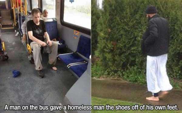 human-kindess (44)