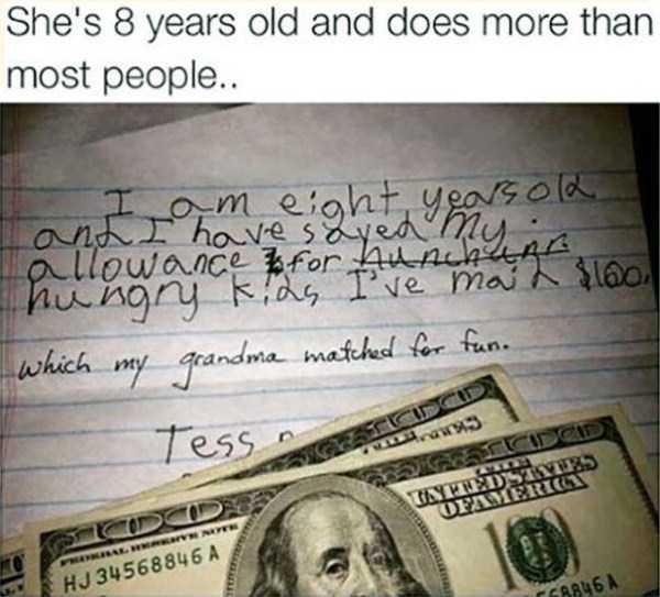 human-kindess (53)