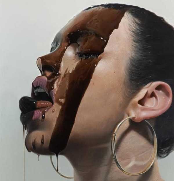 hyper-realistic-paintings-mike-dargas (6)