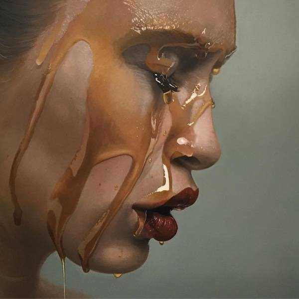 hyper-realistic-paintings-mike-dargas (7)